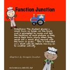 FunctionJunction