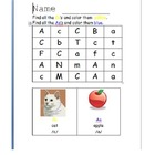 Fundations Supplementary Materials