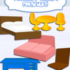 Furniture clipart {REALISTIC}