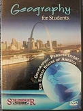 Geography for Students: Geographic perspectives: the USA D