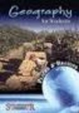 Geography for Students: Places and Regions DVD Schlessinger Media
