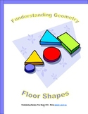 Geometry: Floor Shapes