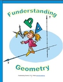 Geometry: Funderstanding Geometry