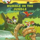 Geronimo Stilton Readers' Theater #53
