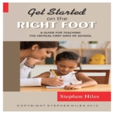 Get Started on the Right Foot