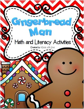 Math Worksheets gingerbread man math worksheets : Second Grade Sweetie Pies