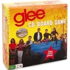 Glee CD Board Game