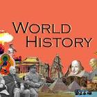 Global Studies WHOLE CURRICULUM!!!