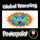 Global Warming PowerPoint