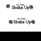 Go Team Shake Up