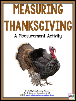 http://www.teacherspayteachers.com/Product/Gobbling-Up-Measurement-A-Common-Core-Aligned-Measurement-Pack-404435