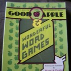 Good Apple and Wonderful Word Games Grades 3-5