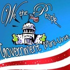 Government Mini-Unit