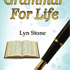 Grammar For Life for Teachers