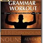 Grammar Workout By: Catherine DePino Activity Text