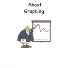 Graphing Packet