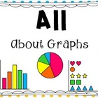 Graphs: A Math Mini Book