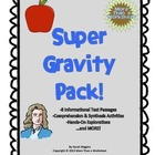 Super Gravity Pack