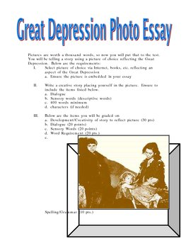 Essays on the Great Depression ESSAYS ON THE GRT DEPRESSION R