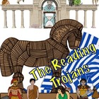 Greek Roots/Prefix/suffix Common Core Vocabulary Program Trojans