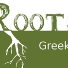 Greek and Latin Roots for 6th Grade