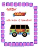 Groovy Order of Operations Game