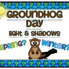 Groundhog Day/ Light & Shadows Pack
