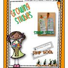 Growing Syllables: sorting syllables and building academic