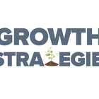 Growth Strategies (HND Version)