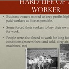 Growth of Big Business: US History II: Gilded Age