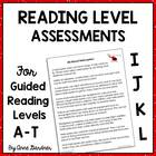 Guided Reading Meets the Common Core: Parent Handouts for