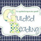 Guided Reading Recording Success
