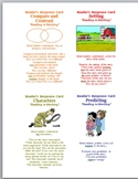 Common Core Guided Reading Worksheets Activities, Lessons,