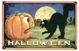 HALLOWEEN! (FUN PRINTABLE ACTIVITIES, READING, WRITING, 64 PAGES)