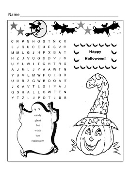all worksheets halloween worksheets for first grade similiar 1st grade halloween worksheets keywords - Halloween Worksheets For 1st Grade