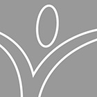 Harry Potter Book Series ~ Project Challenges to Accompany