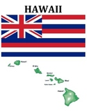 HAWAII FACTS UNIT