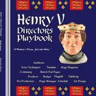 Henry V Director's Playbook