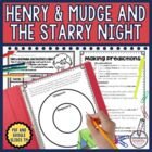 Henry and Mudge and the Starry Night Guided Reading Unit b