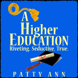 Hidden Education: Lessons Never Learned in School