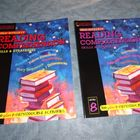 High-Interest Reading Comprehension Skills & Strategies Level 3