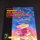 High-Interest Reading Comprehension Skills & Strategies Level 7