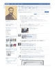 Historical Figure Facebook Page Activity- FREE