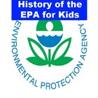 History of the EPA for Kids
