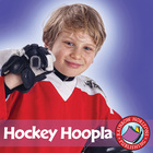 Hockey Hoopla