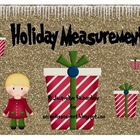 Holiday Measurement