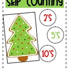Holiday Skip Counting