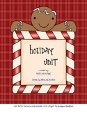 Holiday Unit