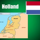 Holland PowerPoint
