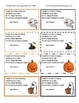 Homework Passes for Various Occasions